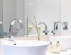 bathroom-detail-1.jpg