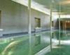 pool-angle.jpg