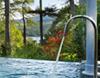 vitality-pool-summer.jpg