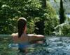 vitality-pool.jpg