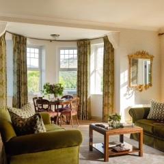 Bowood-Suite