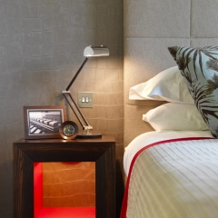 Bedroom_2Detail