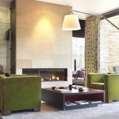 Lounge_Wide