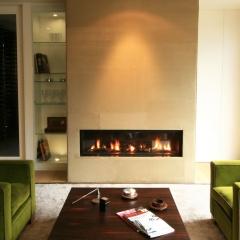 Sitting_Room_Fire