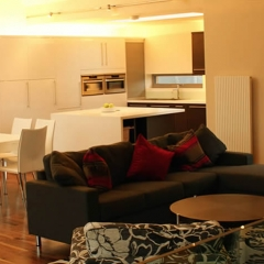 Gallery-Townhouse-1