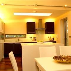 TH_Kitchen