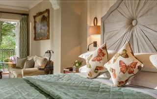 Our Offers   Park Hotel Kenmare, Kerry, Ireland