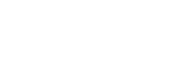 Live Concerts | Park Hotel Kenmare, Kerry, Ireland